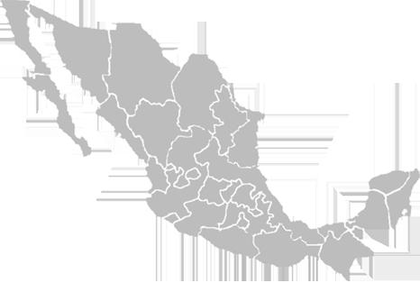 mapamexico_reocsa